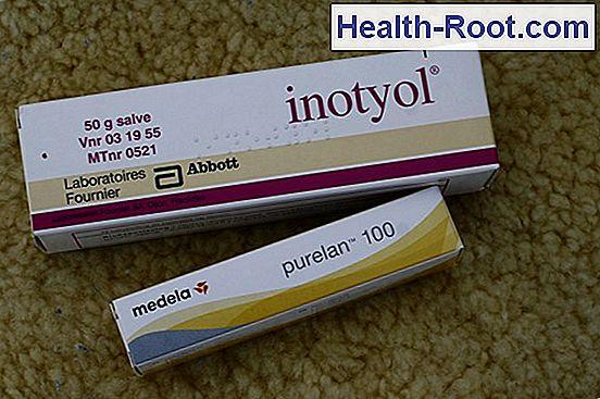BANEOCIN kenőcs - Gyógyszerkereső - EgészségKalauz