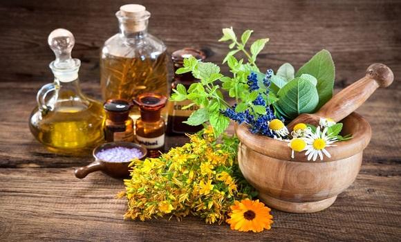 szantálfa olaj ízületi kezelés)