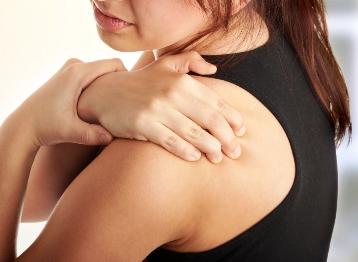 rákos ízületi fájdalom váll fájdalom duzzanat