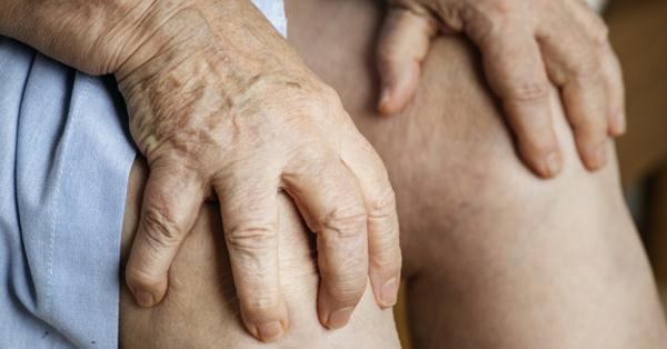 fájdalom a boka és a csukló ízületeiben