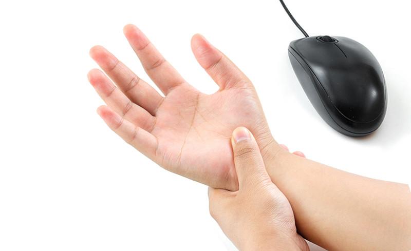 fájdalomcsillapító kezelés a kéz ízületeiben)