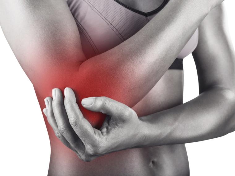 csípőfájdalom tüsszentéskor