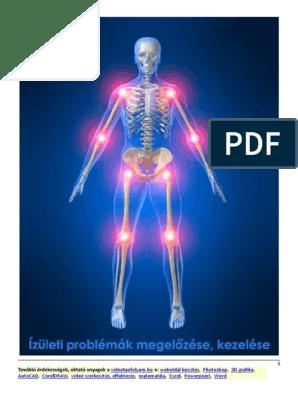 hogyan kell kezelni a csípő dysplasia kezelését hogyan lehet helyreállítani az ízületeket artrózissal