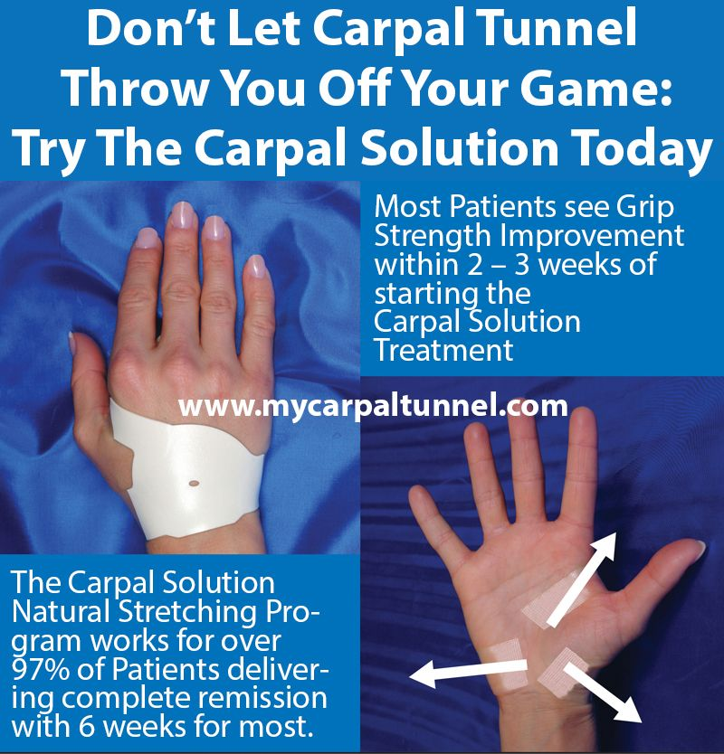carpal fájdalom fájdalom a lábban a csípőízület közelében