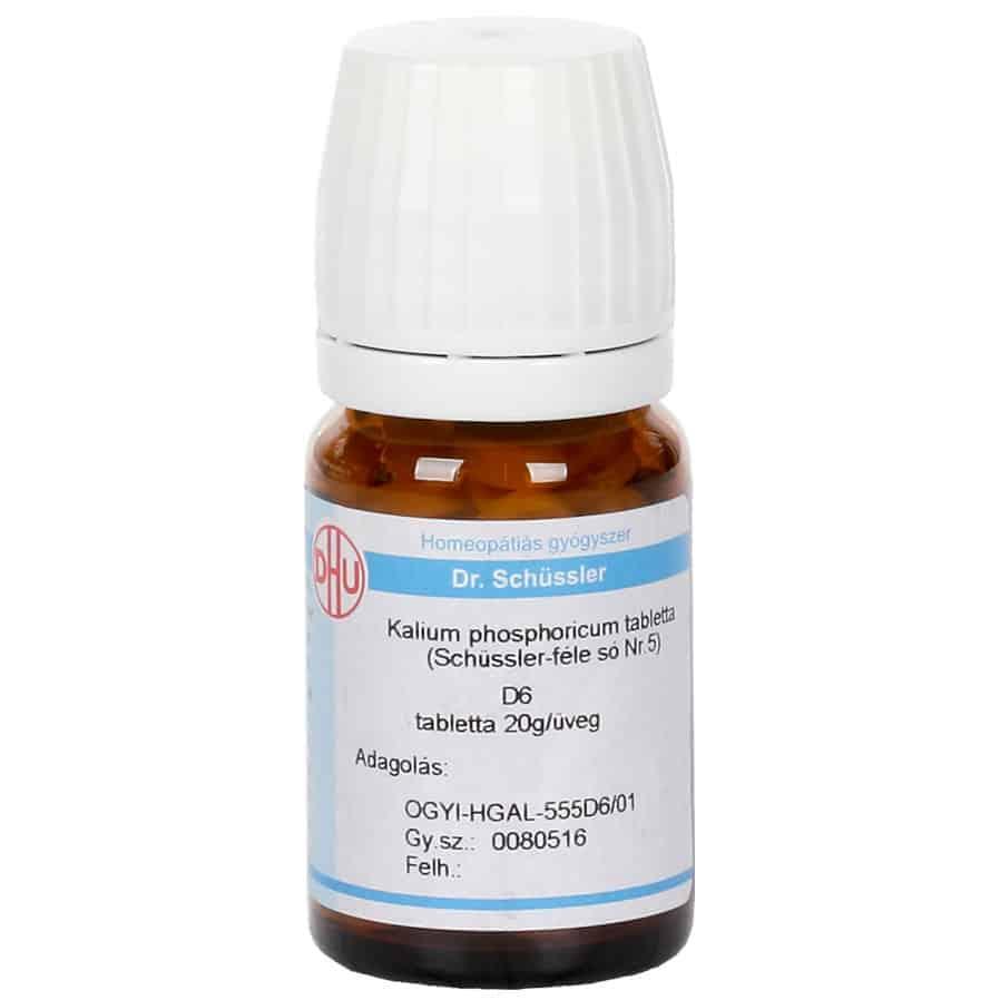 homeopátiás gyógyszerkészítmények együttes kezelési áttekintésekhez)