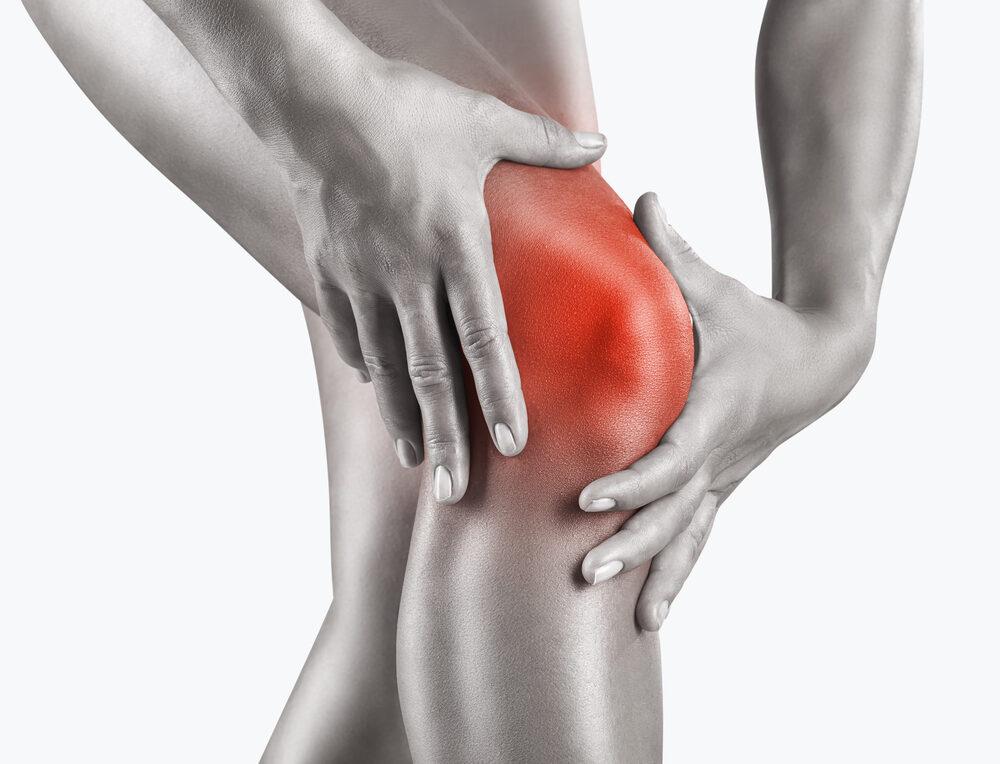 egy személy nagy ízületeinek gyulladása a lábízület kezelésének szinovitisz