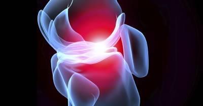 akikkel kezelték az artrózist