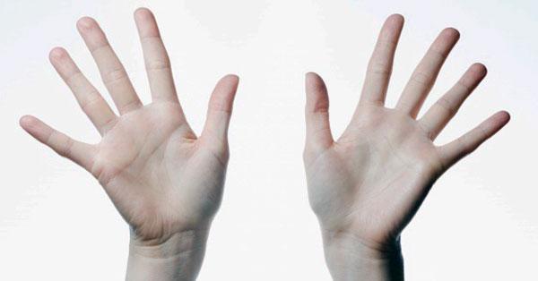 hogyan kell kezelni a kéz vállízületeit)