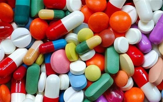 osteoarthritis arthrosis degeneratív ízületi betegségek rheumatoid arthritis a gyógyítók az ízületeket kezelik