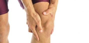 kéz izületi fájdalom kezelése glükózamin és kondroitin kompatibilitás
