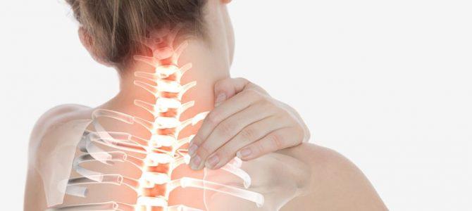 csont zselés ízületi kezelés ízületi kezelés a gyulladás enyhítésére