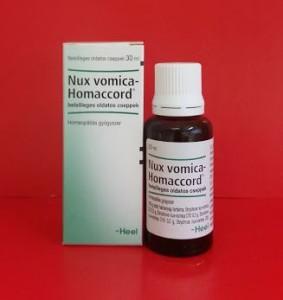 homeopátia a térd artrózisához