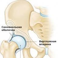 térdkárosodás blokk a lábak ízületei stroke után fájnak