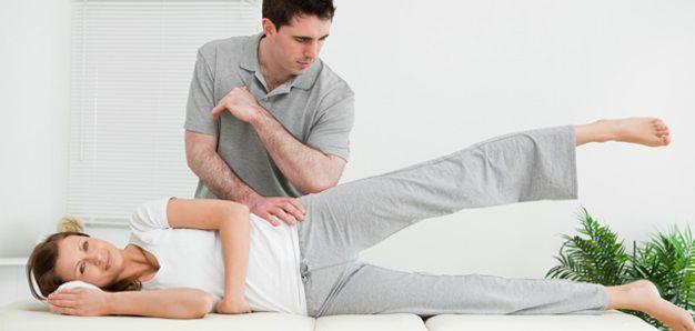 közös kezelés franciaországban hogyan kezeljük az artrózist oroszországban