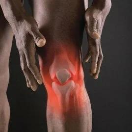 térd osteoarthritis 2 fokos tünetek kezelése)