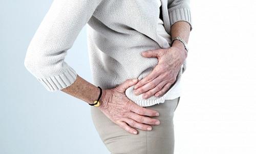 kenőcsök ízületek és ízületek áttekintése a 2. fokú artrózis kezelése