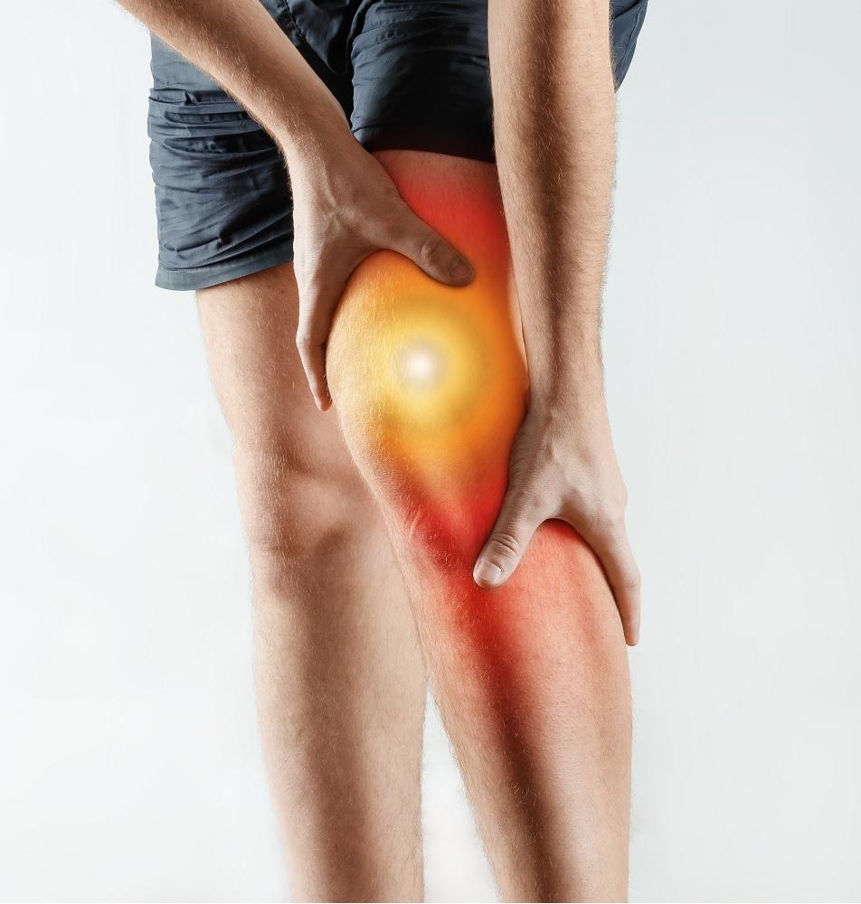 ízületi fájdalom a szteroidok miatt
