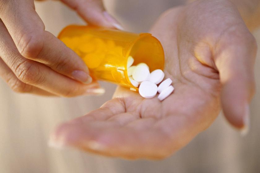 A hatékony fájdalomcsillapítás aktuális kérdései