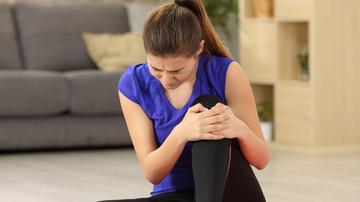 Mit kell tudni egy csontkovács kezeléséről?