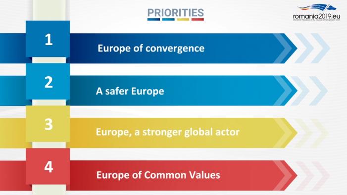 A helyreállítási alappal lábalhat ki az EU a válságból