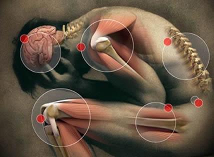 zselatin kiegészítés ízületi fájdalmak esetén)