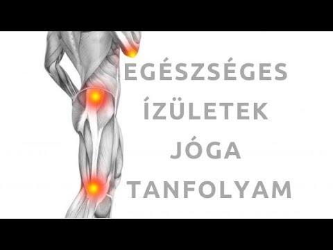 Mitől fáj a lábam? - HáziPatika - A lábak fájnak ízületeket