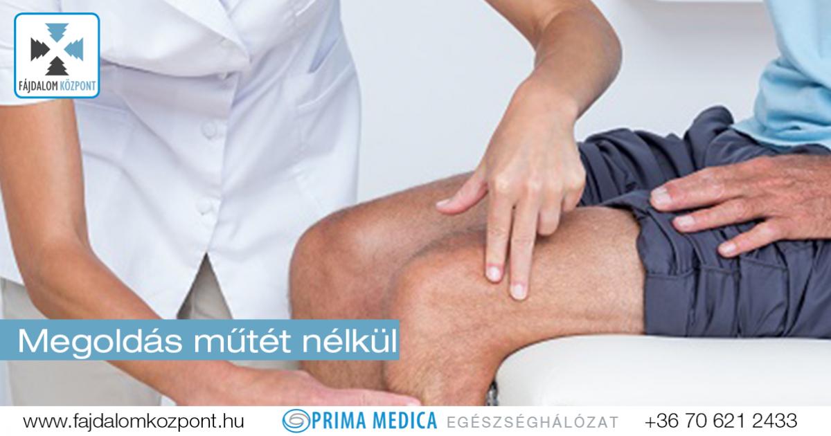 kézműtét ízületi gyulladás esetén)