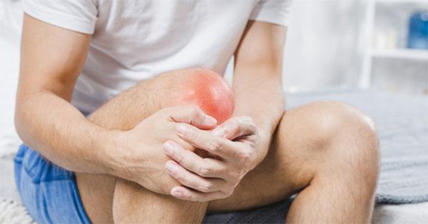 a térd radiológiai tüneteinek ízületi gyulladása)
