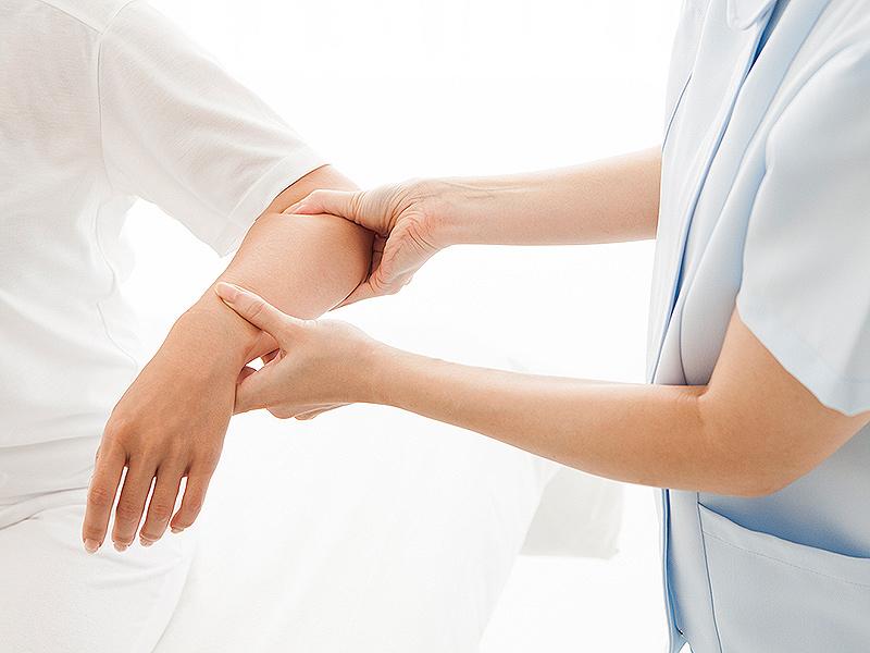 a csípőízület kezelésének meszesedése ízületi fájdalomra való alkalmasság