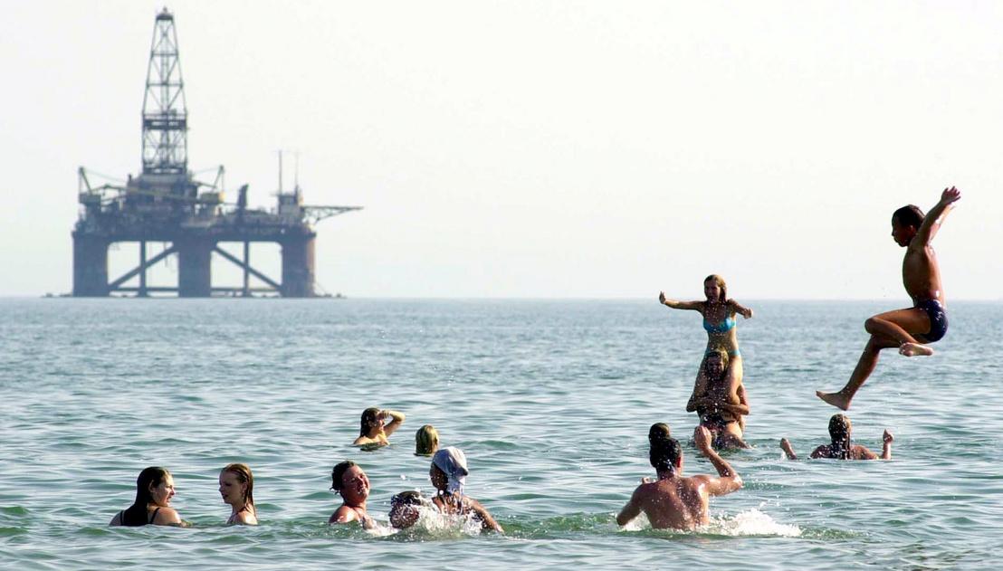 közös olajkezelés azerbajdzsáni olajjal)