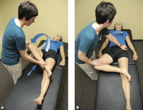 csípőfájdalom orvos