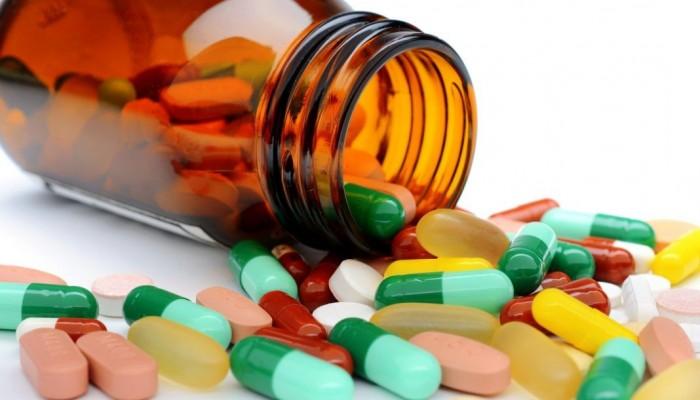 Használható urinoterápia prosztatagyulladás és impotencia kezelésére?