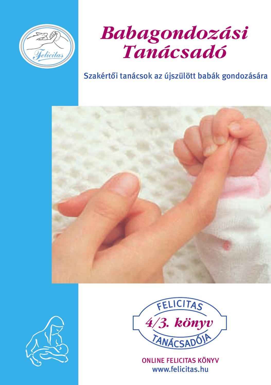 gyógyszeres ízületi kezelés