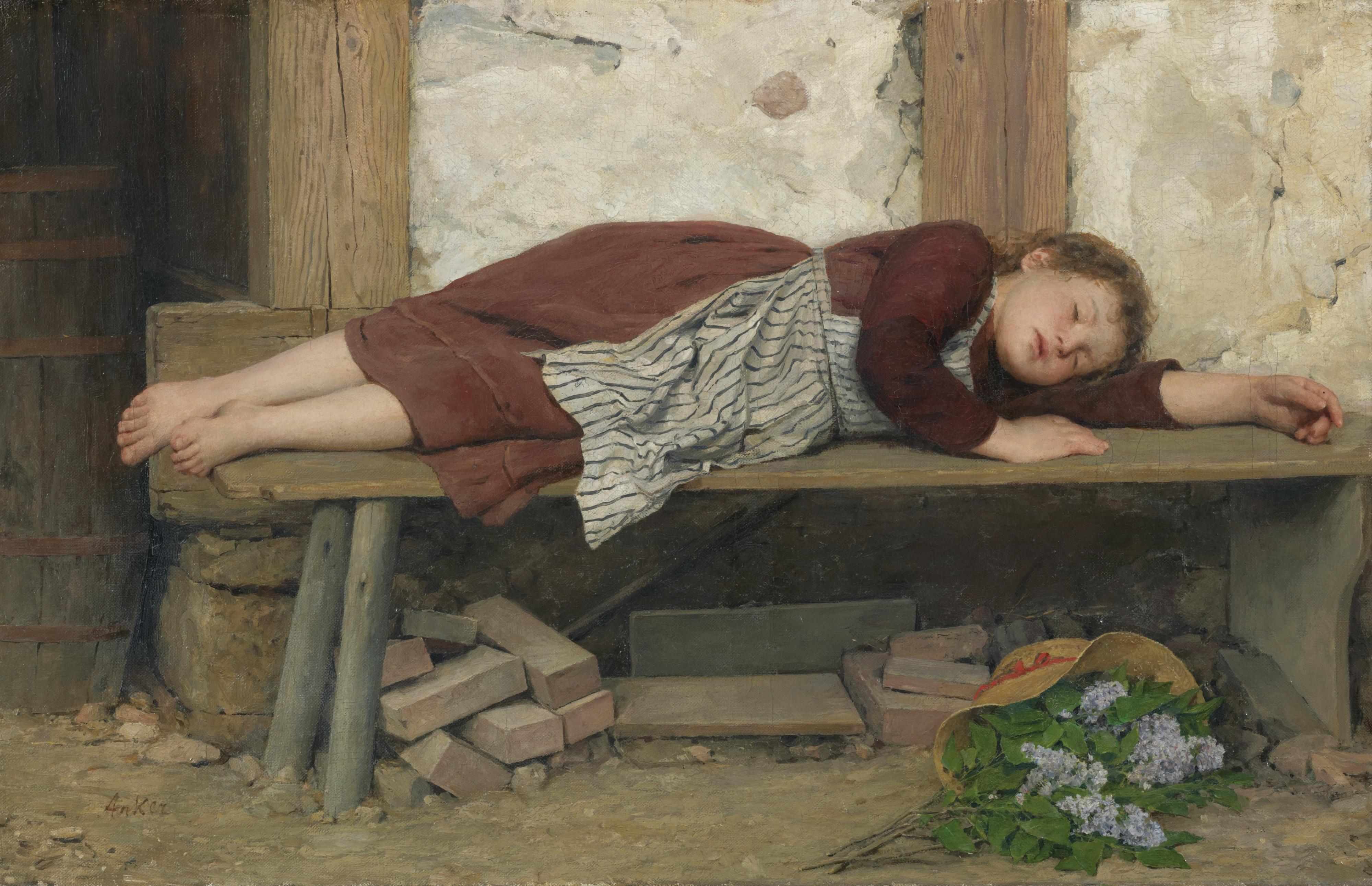 éjszakai ízületi fájdalom az ébredés után