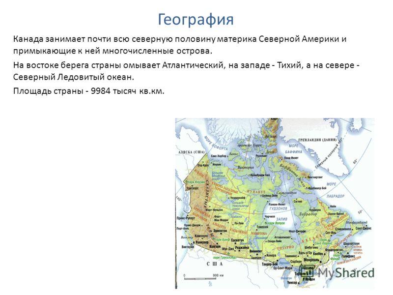 közös juharlevél)