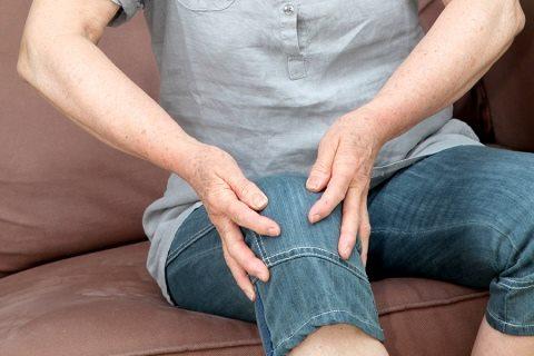 Lágyrészi hialuronsav injekció kezelés - FájdalomKözpont