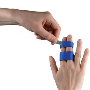 hogyan kezeljük a kézízületek polyarthritiszét)