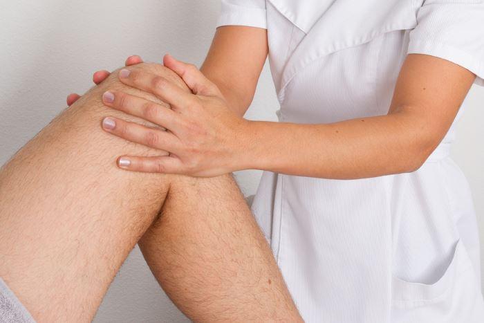 a könyökízület kezelési periódusa agar - agar ízületi fájdalmakból