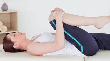 fáj a csípőízületekben