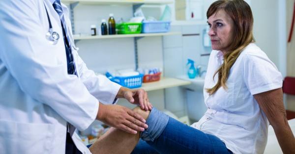 őssejt-artrózis kezelés)