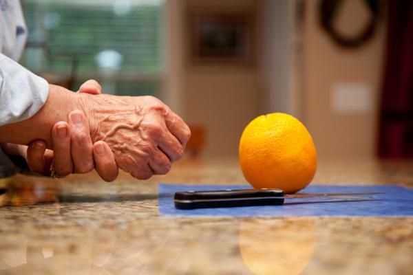 hol kezdje el a 2. fokú artrózis kezelését