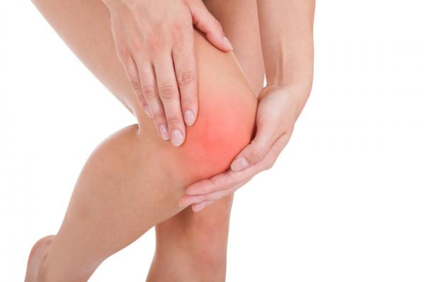 lézeres alkalmazás artrózis kezelésében