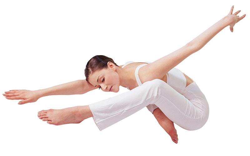 hogyan segíti a zselatin az ízületi fájdalmakat)