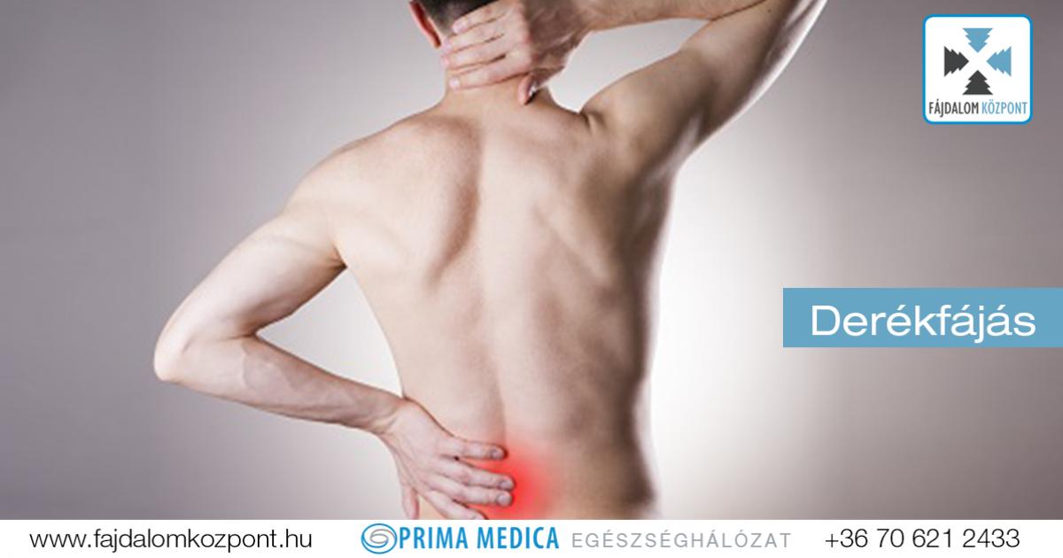 gyógynövény infúziók ízületi fájdalmak kezelésére