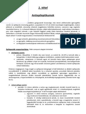 Anastrozol-Ratiopharm