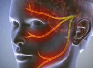a térd szubluxációjának kezelése