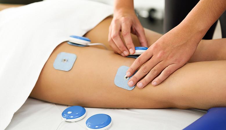 boka artrózis kezelés áttekintés kivel kell kapcsolatba lépni, ha az ízületek fáj