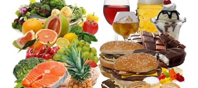 milyen ételeket kell használni az ízületi betegségek kezelésére