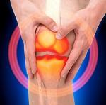 a befagyott lábak fájnak az ízületekről ízületi fájdalmak lábak