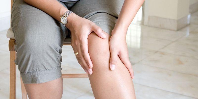 a térd artrózisa 4 fok